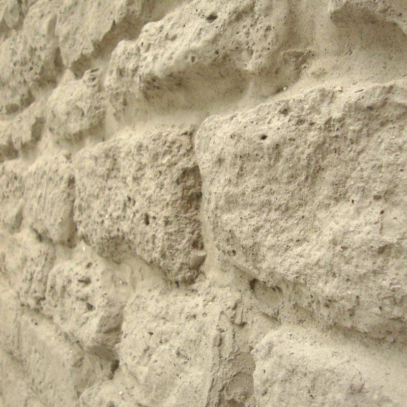 Special Precast Concrete