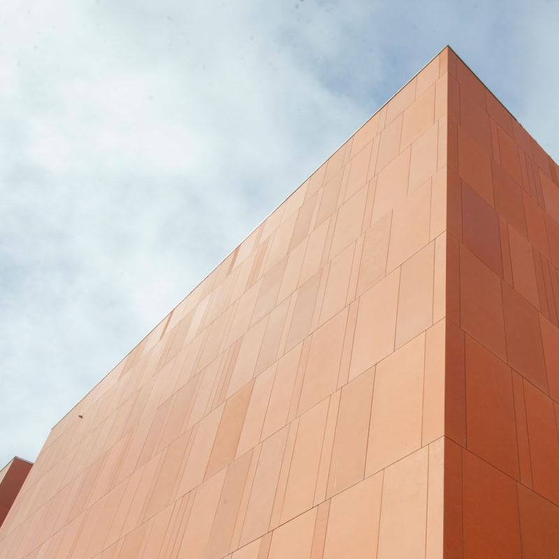 Orano Center