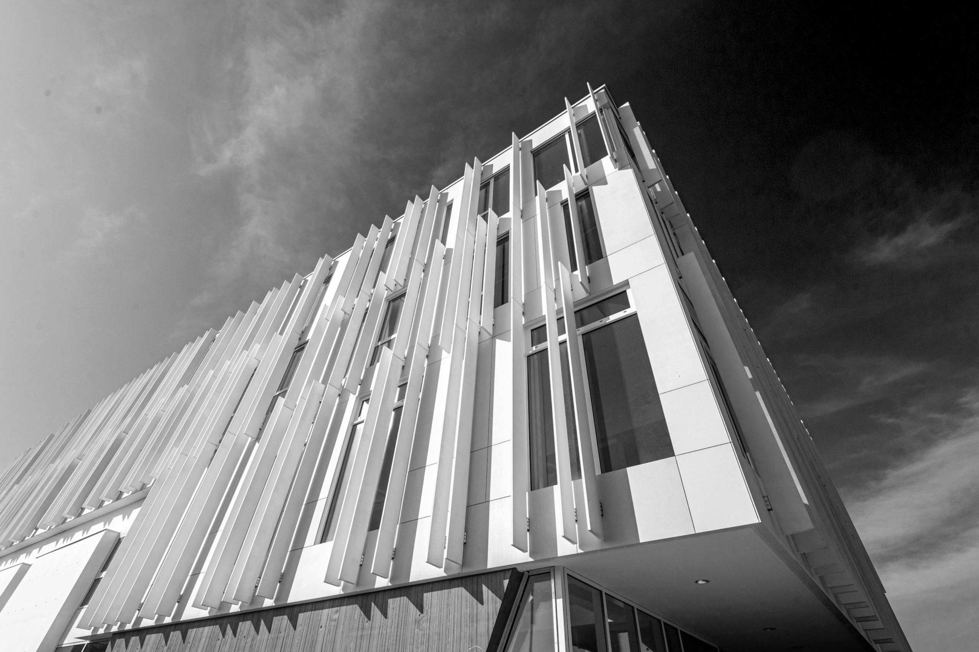 Conservatoire de Musique<br> France
